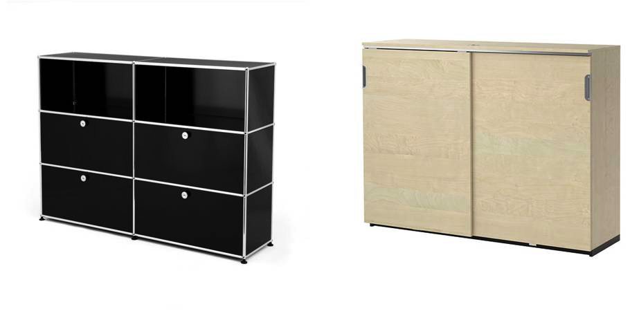 beispiel aktenschrank ecodesign kit. Black Bedroom Furniture Sets. Home Design Ideas